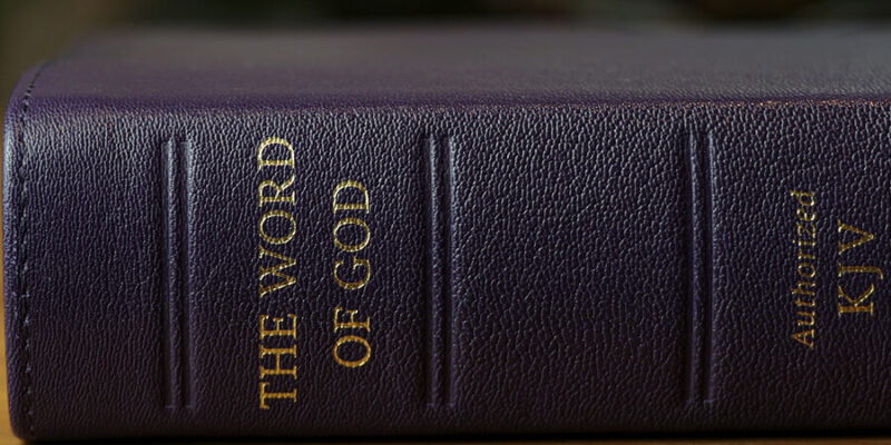 bible-cover
